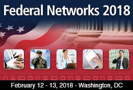 Federal Networks