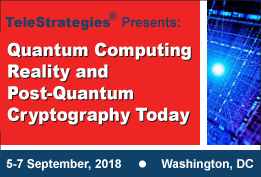 Quantum Computing Reality and Post-Quantum Cryptography Today