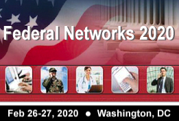 Federal Networks 2020